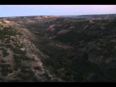 Palo Duro Canyon, Canyon, Texas - Featured at Southpoint.com