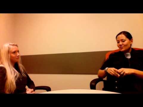 shantel hoopers mental health act interview