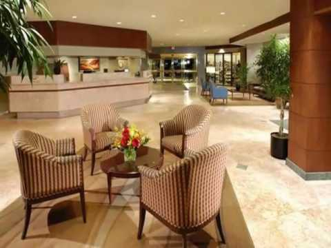 Toronto Airport West Hotel - Best Hotel In Toronto