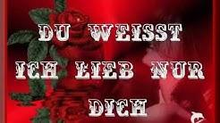 Ich lieb nur Dich - Unchained Melody (Deutsch)