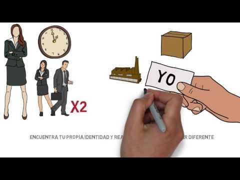 Las 48 leyes del poder por Robert Greene (resumen animado)