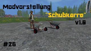 "[""LS 15"", ""LS 15 Mods"", ""Mods"", ""Schubkarre"", ""TSL"", ""Die Schubkarre"", ""MC V8ewSon8c"", ""Ghosec Crafter"", ""Faming Simulator 2015 Mods"", ""Farming Simulator"", ""Landwirtschaftssimulator 2015 Mods"", ""Landwirtschaftssimulator 2015""]"