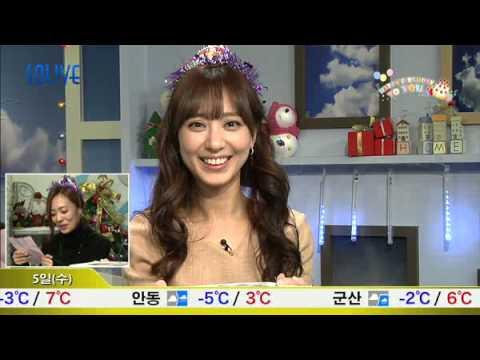 SOLiVE KOREA 2012-12-04 - YouT...
