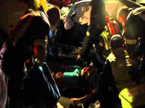 Portal Éder Luiz - Grave acidente deixa três mortos na BR-282 em ...