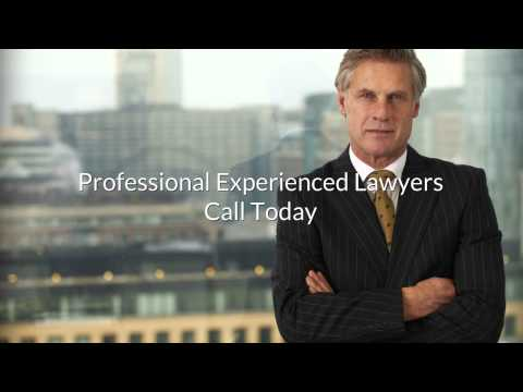 Best Charlotte DWI Attorney | Charlotte DWI Lawyer