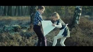 Jannes - Dat Gevoel Van Samen Zijn - Officiële videoclip