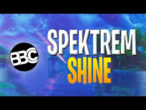 Spektrem - Shine | Copyright Free Music ♫ - YouTube