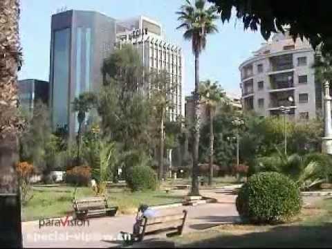 Lebanon Guide - Part 1/2 - لبنان