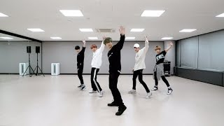 Video NCT DREAM_ SUPER JUNIOR 'Black Suit' DANCE COVER download MP3, 3GP, MP4, WEBM, AVI, FLV Desember 2017