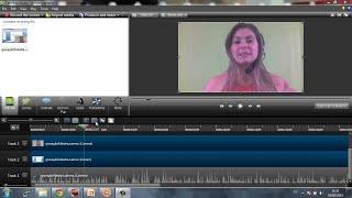 ✋ Como Gravar e Editar Uma Palestra em Video com Slides no CAMTASIA
