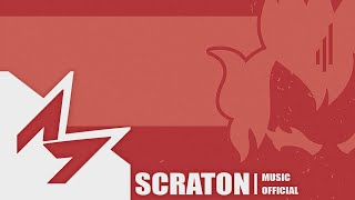 SCRATON - Junkrat Theme