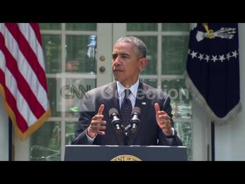 OBAMA:AFGHAN TROOPS- WITHDRAWAL TIMELINE