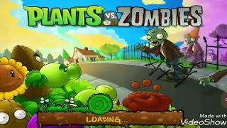 Gambar cover Plant vs Zombie Mod Apk (Link Download Deskripsi) || Plant vs Zombie Mod Apk