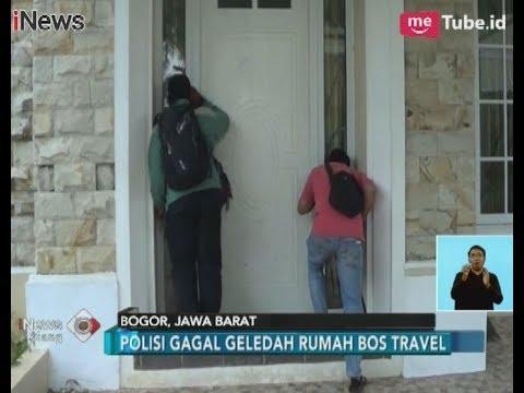 Jemaah haji Indonesia mayoritas adalah haji tamattu, mendahulukan umrah daripada ibadah haji. Untuk .