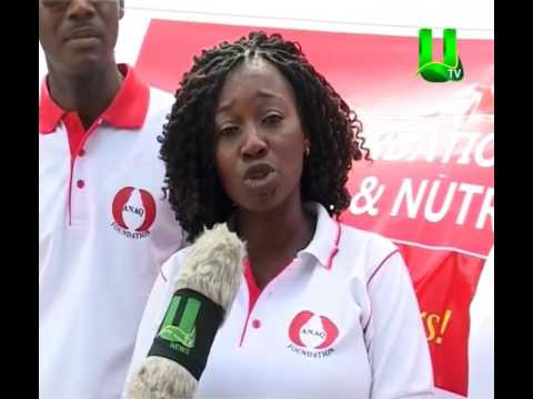 3000 Students Screened On Sickle Cell And Breast Cancer