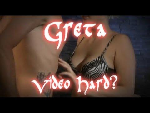 Video Hard