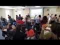 The McCammon Method | Workshop Overview | Dr. Lodge McCammon