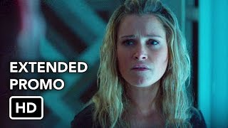 The 100 4x08 Extended Promo