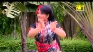 অন্ততরো কাটিয়া দেবো কলিজা খুলিয়া দিব তোমারে --Romantic Bangla Music Video