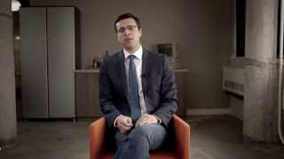 Vox: Understand The News(Ezra Klein, Melissa Bell, Matthew Yglesias and Trei Brundrett announce the launch of the news site Vox.com Subscribe to our channel!, 2014-03-17T21:19:31.000Z)