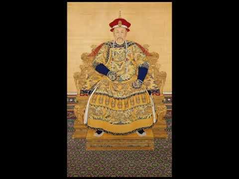 el emperador de la china marco denevi