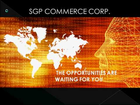 sgp commerce corp.avi