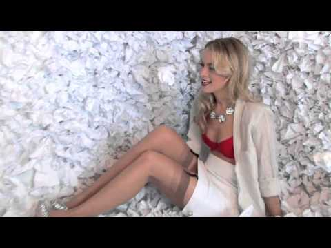 Rachel Skarsten for TORO Magazine