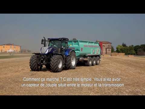 Tractors, Construction Equipment & Utility Vehicles in