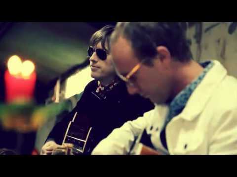 Only look up when you're down - Steve Cradock