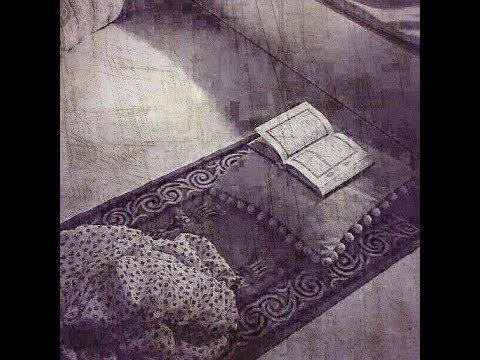 5-вақт намоз ўқиб туриб гуноҳлардан тийила олмасангиз....
