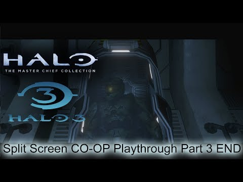 halo mcc matchmaking issues 2015