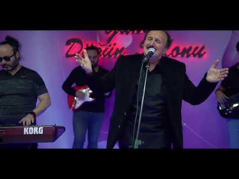 Bilgin Çalişkan(Stanchev) - Za Tebe Bratko