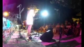 Festival Jeff - Alba & Leo In Die Wiener Ziehharmoniker   2. 7. 2014