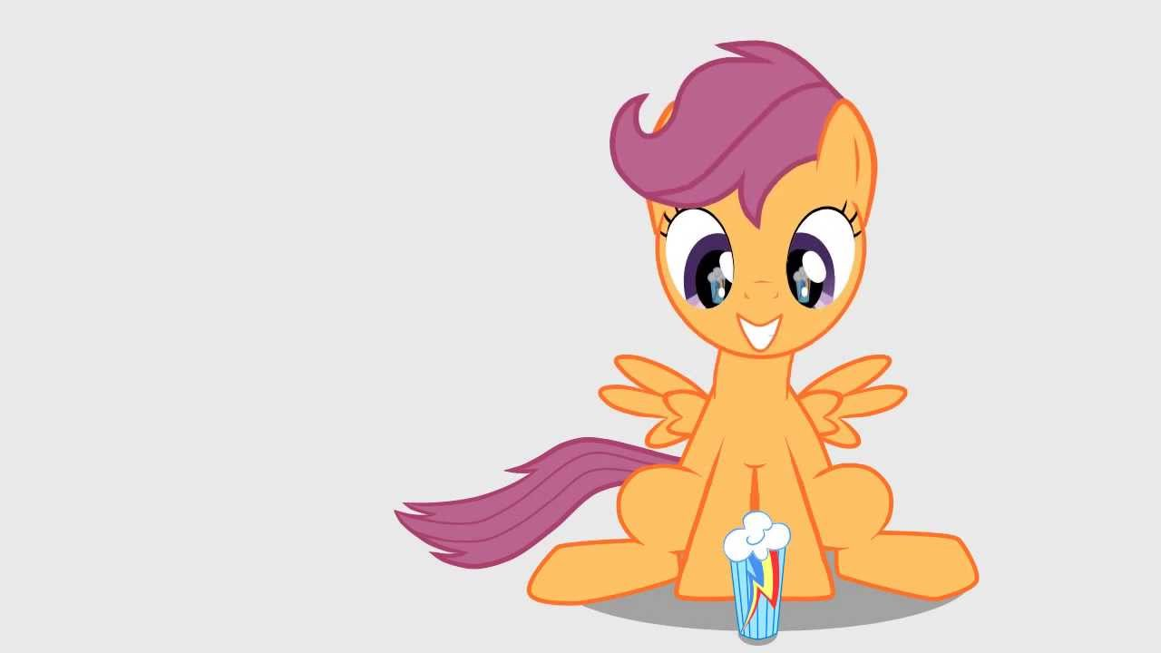 Cute Scootaloo Sweetie Pie Cuppycake Song Animation Youtube 1,611 likes · 99 talking about this. youtube