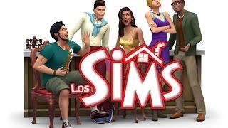 Como Descargar The Sims1 - Portable Español/Mediafire - 2017 - T1460-TB