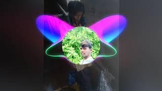 New Nagpuri DJ 2020 lakhan kumar