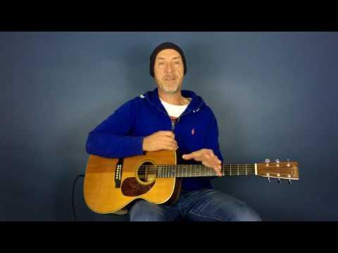 6:07) – (8.4 MB) : High Hopes Chords Paolo Nutini – Mp3AGC