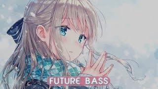 P3PPER - First love ♫ Track: First love ♫ Artist: P3PPER ♫ Genre: F...