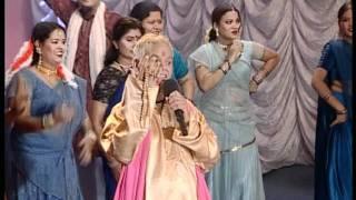 India Ke Taap Hindustani [Full Song] Chumma De Sanwariya