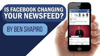 customize news feed