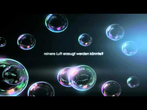 CO2 Reduction (deutsch) - KSPG Automotive