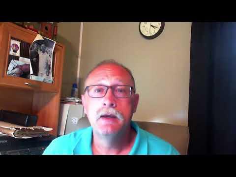 Legal Traditions 18EW5 Week 4 Friday Tips and Feedback Medium   Copy