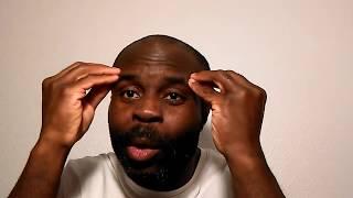Lacrim feat Rick Ross le rap français n'était pas prêt