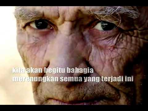 Lagu Indonesia Terbaru - Puisi Hanya Aku Yang Melihatnya
