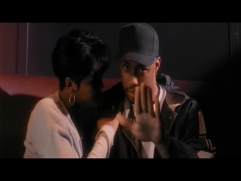 Montell Jordan - This Is How We Do It (Official Video HD)(Audio HD)