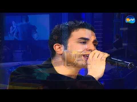 Gad Chouiri - Leila Tarab / حلقة جاد شويري كامله من برنامج ليله طرب