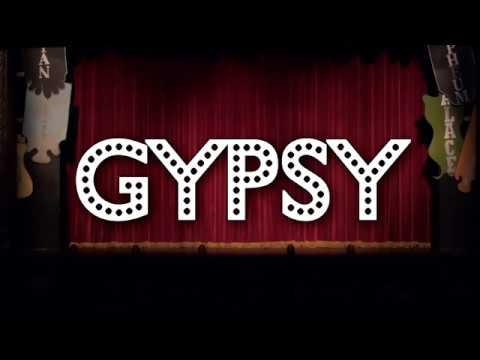 GYPSY- 2017