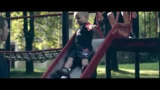 Nale - Už Nejsme Malé Děti Prod. Basta (official Video)