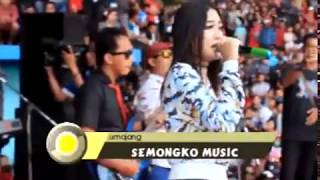 Video Ojo Nguber Welas   Nella Kharisma   Semongko Music download MP3, 3GP, MP4, WEBM, AVI, FLV Agustus 2018