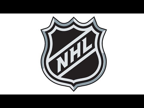 24/7 Talk About 2017-2018 Previews For Teams (Hockey)